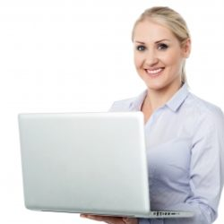 Online Data Entry Business Becoming Much More Profitable