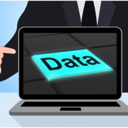Data entry plays very important role in running business